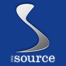 source-twitter-logo